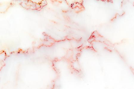 光赤大理石模様テクスチャ背景、自然から詳細な本物の大理石は、デザインや画像に大理石の表面効果の作成に使用できます。 写真素材 - 75002713