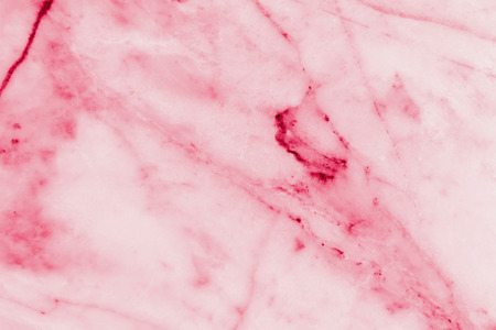 aggregates: Blood vessel marble patterned texture background, Detailed genuine marble from nature, Can be used for creating a marble surface effect to your designs or images.