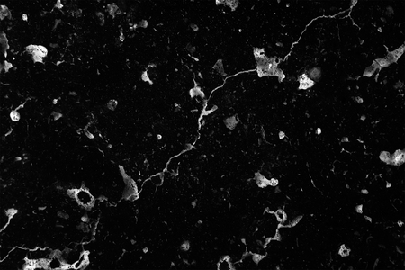 aggregates: Black marble patterned texture background, Detailed real genuine marble from nature, Can be used for creating a marble surface effect to your designs or images.