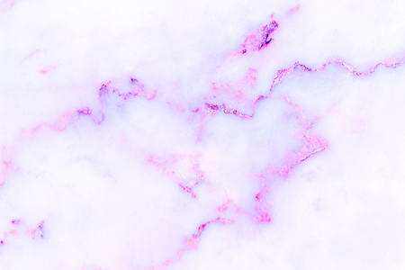 Purple blood vessel marble patterned texture background, Detailed genuine marble from nature, Can be used for creating a marble surface effect to your designs or images.