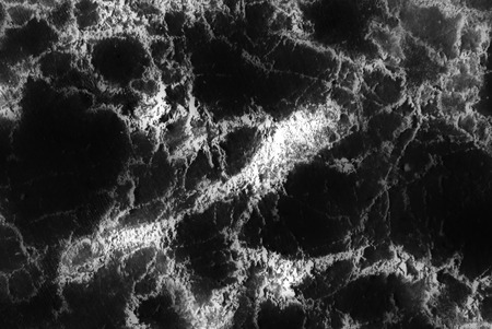 aggregates: Black marble texture background, Detailed genuine marble from nature, Can be used for creating a marble surface effect to your designs or images.
