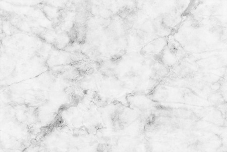 White marble texture background, Luxury Wallpaper Patterns, Can be used for creating a marble surface effect to your designs or images for all decorative stones and interior. Фото со стока