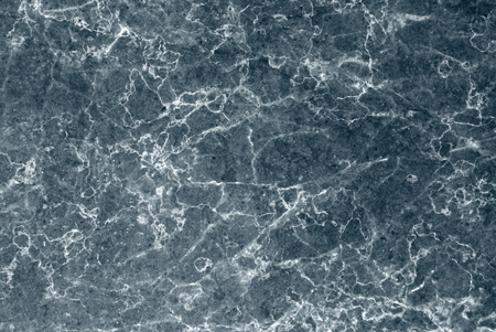 Black Marble Texture Background (High resolution pattern, Can be used for creating a marble surface effect for interior wallpaper design ideas)