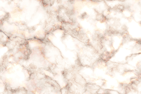 Light Brown Marble Texture Background Luxury Wallpaper Patterns Can Be Used For Creating A