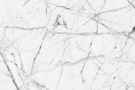 veining: White marble texture shot through with deep veining (Natural pattern for backdrop or background, Can also be used create surface effect to architectural slab, ceramic floor and wall tiles)