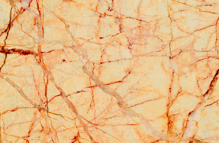 veining: Marble texture with lots of bold contrasting veining (Natural pattern for backdrop or background, Can also be used create surface effect to architectural slab, ceramic floor and wall tiles) Stock Photo