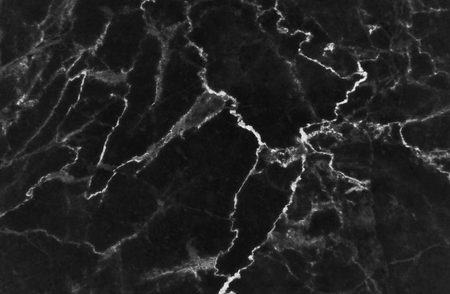 bleach: Black marble texture with lots of contrasting veining (Natural pattern for backdrop or background, Can also be used create surface effect to architectural slab, ceramic floor and wall tiles)