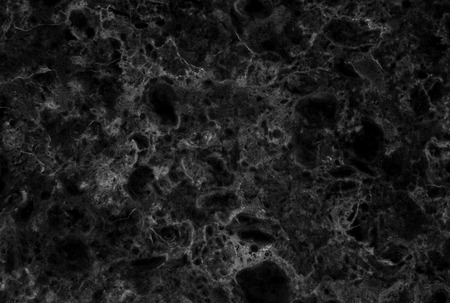 bleach: Black marble texture with delicate veins (Natural pattern for backdrop or background, Can also be used create surface effect to architectural slab, ceramic floor and wall tiles)