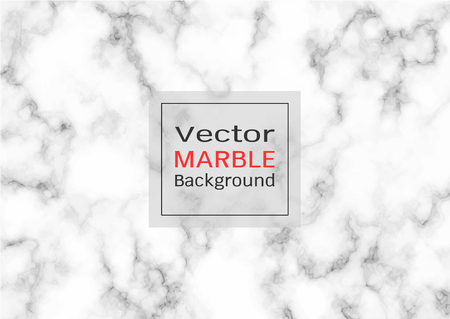 Abstract white marble texture, Vector pattern background, Trendy template inspiration for your design, Easy to use by print a special offer or add your own logo, images, and text , whatever you want. Illustration