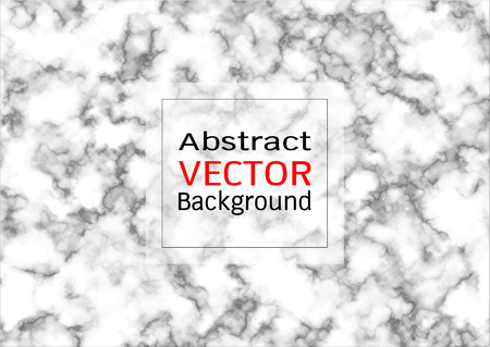 magazine design: Abstract white grey marble texture, Vector pattern background, Trendy template inspiration for your design, Easy to use by print a special offer or add your own logo, images, and text , whatever you want.