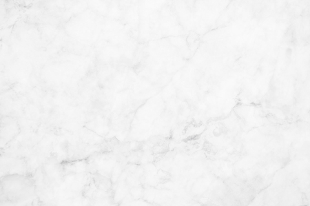 Bianco carrara marble texture is a white and grey natural stone suitable for backdrop or background, Can also be used for create surface effect to architectural slab, ceramic floor and wall tiles. 版權商用圖片