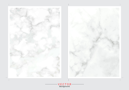 Marble texture background can be used anywhere for cards, wedding, invitations, banners, templates, flyers, covers, posters, at print, web design, apps, presentations, wallpaper patterns and more 版權商用圖片 - 98918298