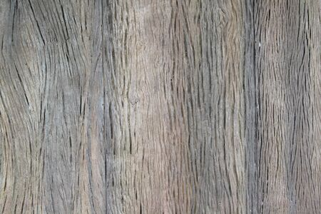 texture wooden Stock Photo
