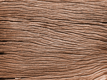 Texture wood for a long time. Stock Photo