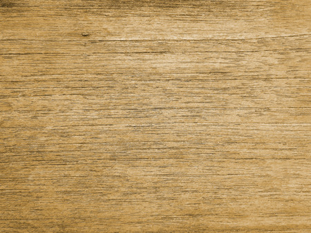 Texture top of wood desk, it's old teak wood. Reklamní fotografie