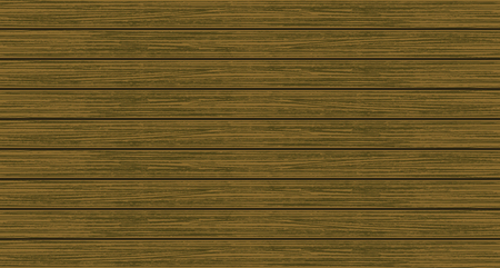The texture of Teak wood for site off Pallate.