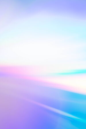 Abstract colorful background,light reflection