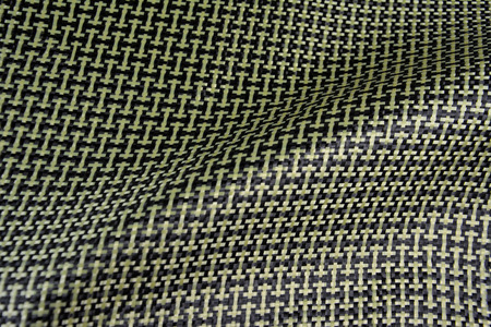 Kompozyt węglowy materiał kevlar Zdjęcie Seryjne