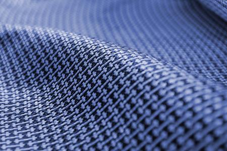 la fibre de carbone matériau composite fond