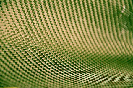 materia prima: negro de fibra de carbono compuesto de fondo la materia prima