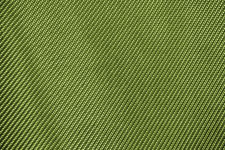 fibra carbono: Colorful carbon fiber composite raw material background Foto de archivo