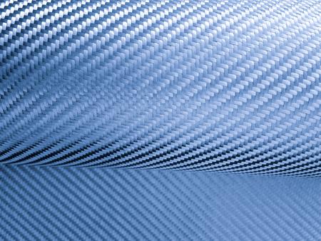 fibra carbono: Colorido compuesto de fibra de carbono de fondo de materias primas Foto de archivo