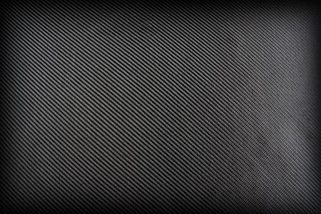 Achtergrond van het koolstofvezel de samengestelde materiaal Stockfoto