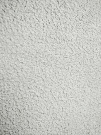 textura pared blanca: white wall texture background Foto de archivo
