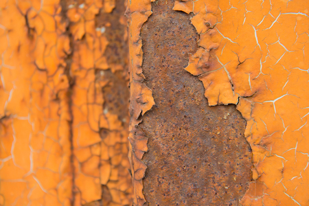 rust background: Rust background