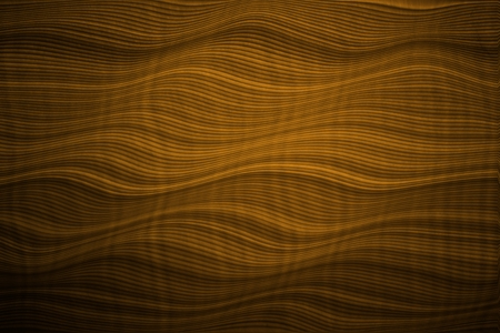 light and shadow: Flute board design color ,light ,shadow background  and texture