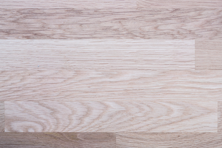 blemished: Wood Background Texture