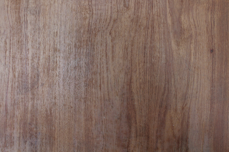 add text: Wooden nature background or texture , beautiful boards floor  : space for add text above and may be used as background :