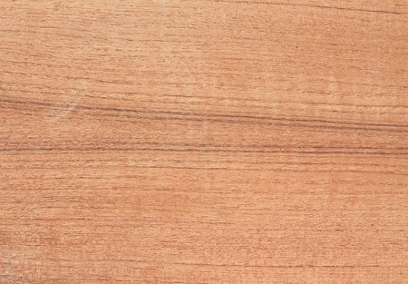 floor covering: wooden texture for background