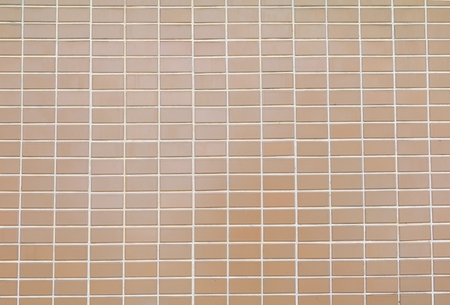 exhaustive: wall tiles pattern texture  background Stock Photo