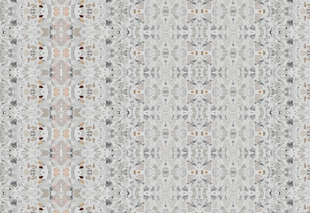 Terrazzo Floor Stone Wall Texture Seamless Pattern For Background