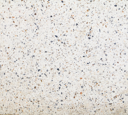 terrazzo floor or marble. beautiful old texture, polished stone wall for background