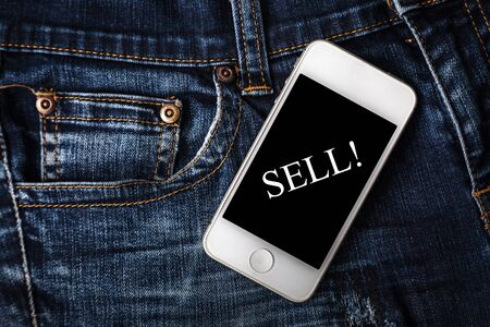 designer bag: sell online