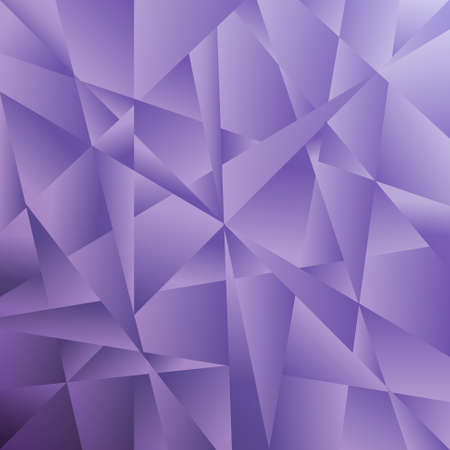 purple abstract background: Abstract light purple vector background.