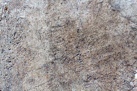 cement background Stok Fotoğraf