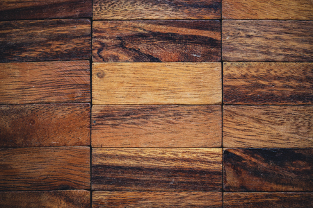 wood ground on background and texture Stok Fotoğraf