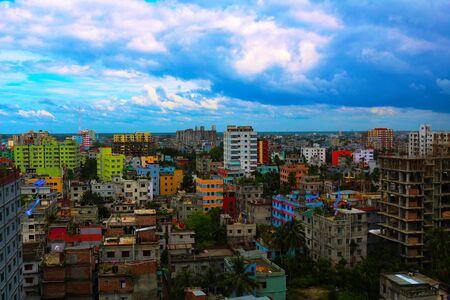 a day of mymensingh banglaesh Publikacyjne
