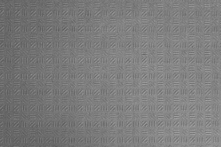 gray pattern: Gray pattern floor background, elegant pattern background