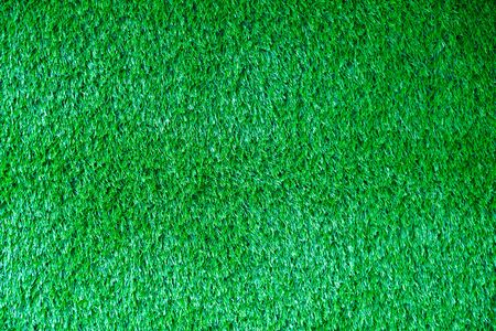 Artificial grass pattern background for graphic resources