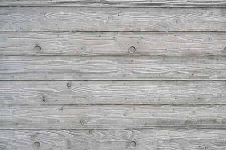 Wooden line pattern wall background and texture