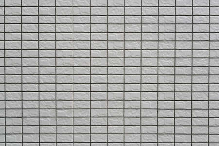 Restroom mosaic pattern wall background and texture 스톡 콘텐츠