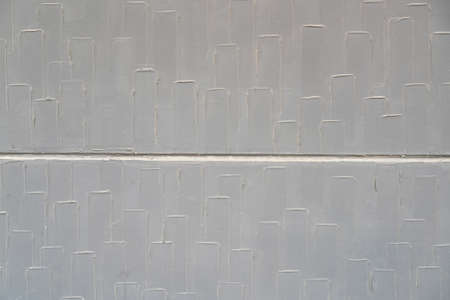 Design pattern concrete wall background and texture