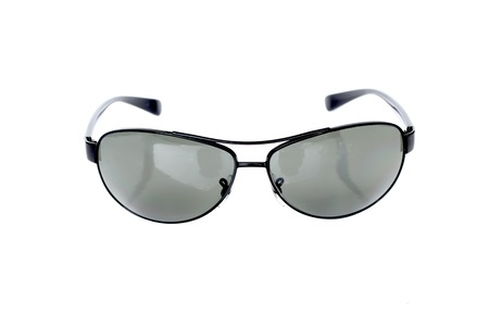 sun glasses Stock Photo - 11404293