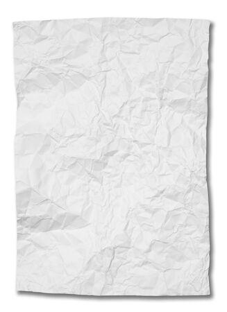 Paper texture Stock Photo - 13342780