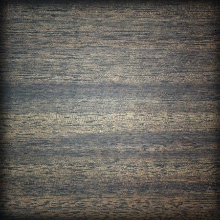 mirk: Dark wooden Background