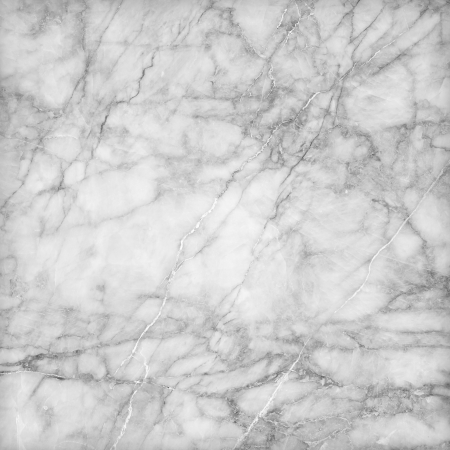 Background of gray marble texture